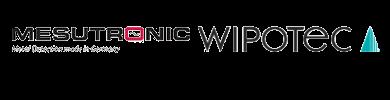 логотип OCS