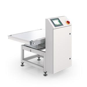 Модель EC-E-SL