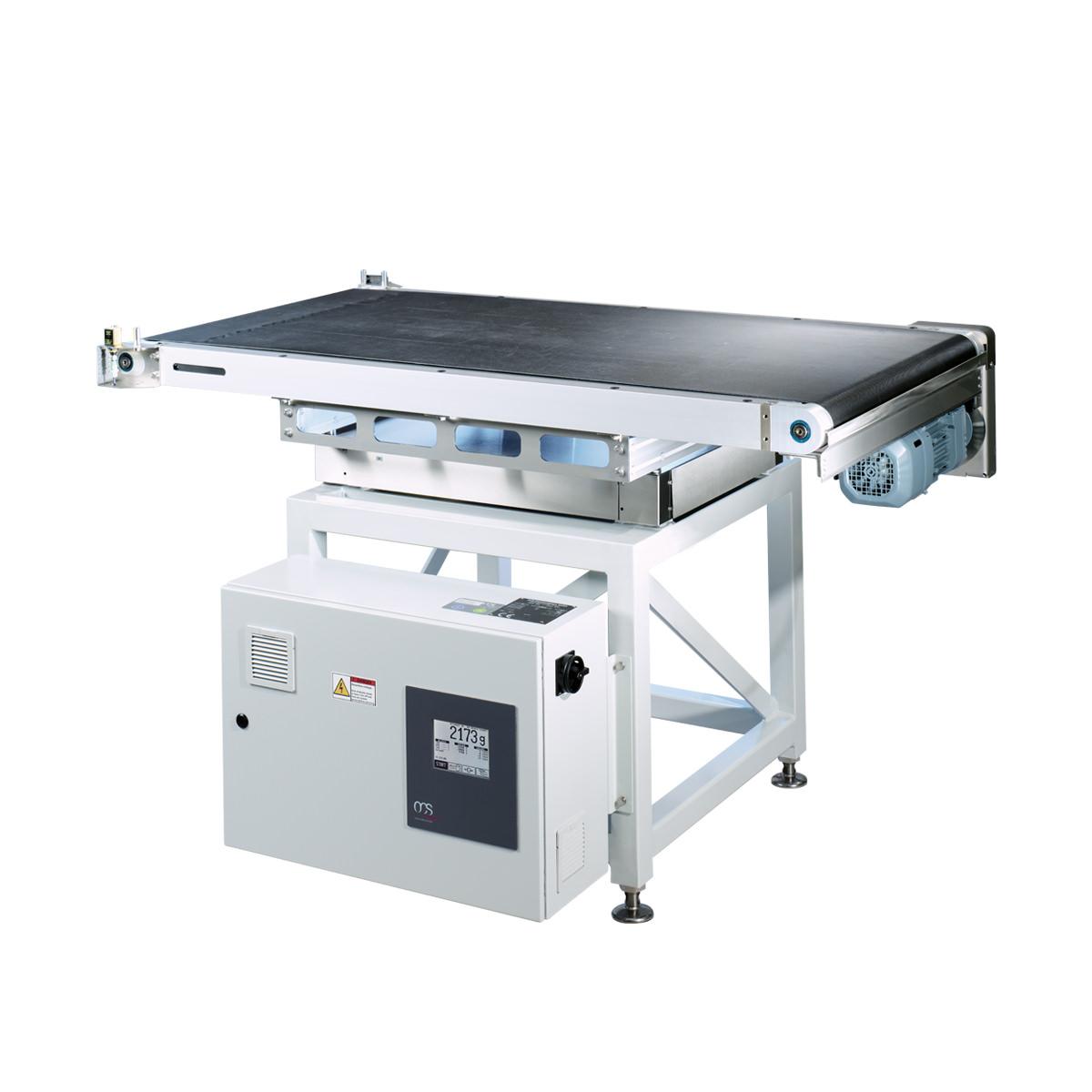 Модель HC-SL-SI | EC-M-SL-SI